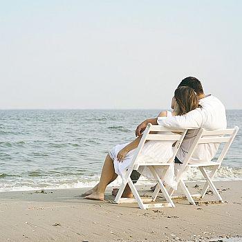 couple-955930_1280