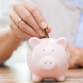 funding-retirement